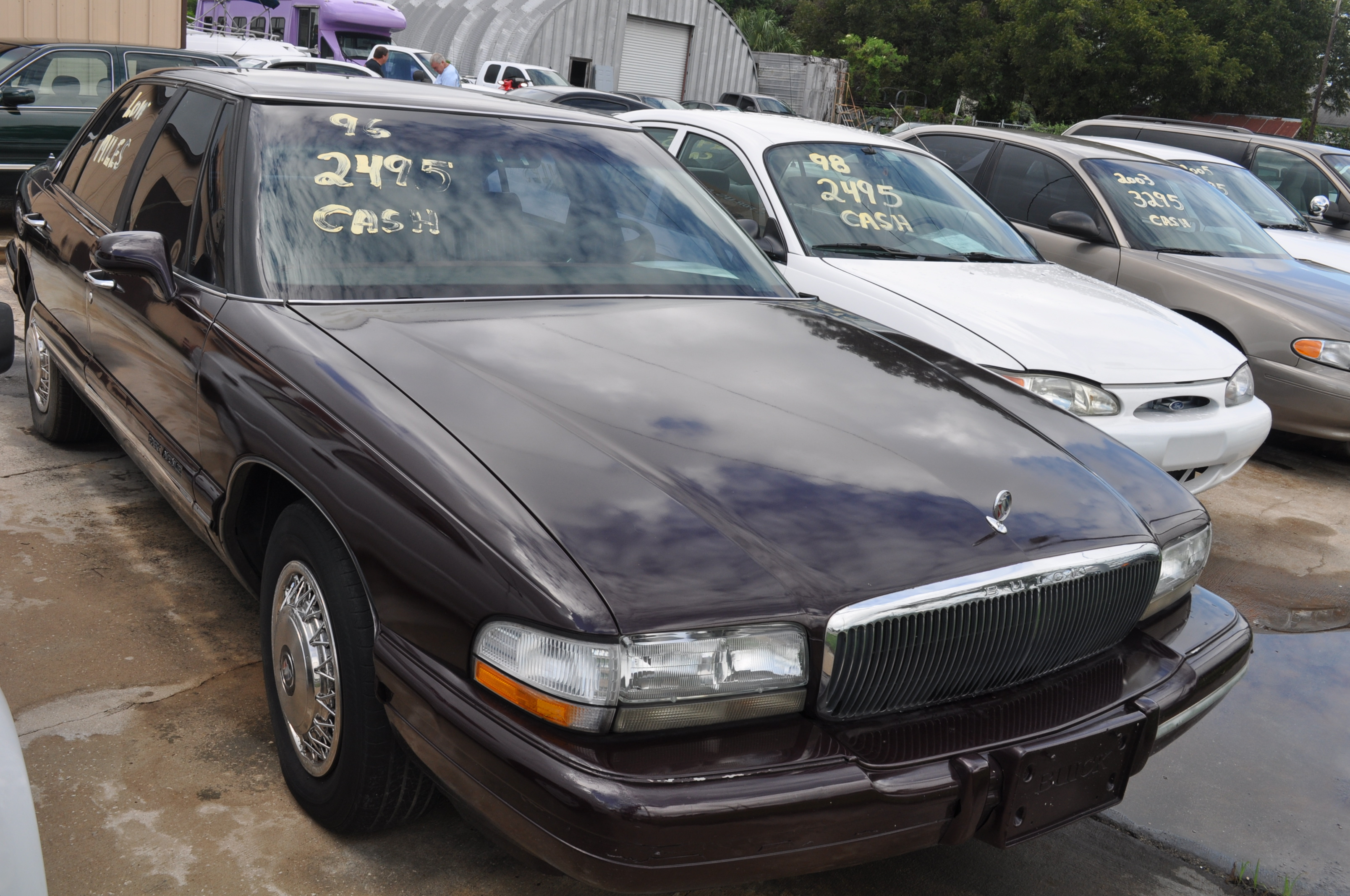 are goodbye wave you the orlando edition buick cxl to gm ready special blog lucerne authority